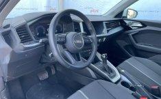 Audi A1 2020 1.0 Urban 5p At-4
