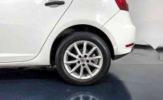 44240 - Seat Ibiza 2013 Con Garantía Mt-4