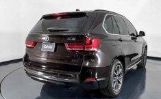 40467 - BMW X5 2016 Con Garantía At-2