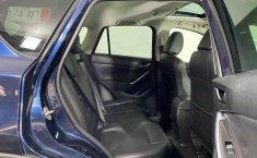46328 - Mazda CX-5 2016 Con Garantía At-4