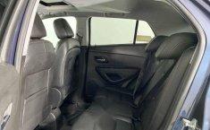 45332 - Chevrolet Trax 2018 Con Garantía At-1