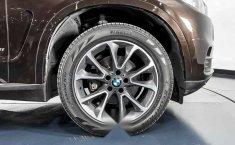 40467 - BMW X5 2016 Con Garantía At-1