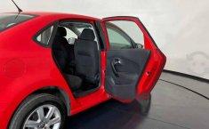 46046 - Volkswagen Vento 2014 Con Garantía Mt-3