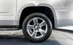 44237 - Chevrolet Suburban 2015 Con Garantía At-6