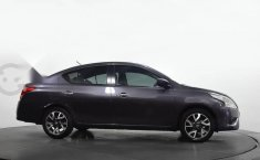 Nissan Versa 2019 1.6 Advance At-0