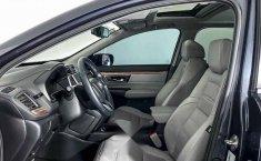 43922 - Honda CR-V 2018 Con Garantía At-0