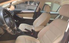 VW, Jetta Sport 2014, Triptonic-3