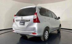 46386 - Toyota Avanza 2018 Con Garantía At-2