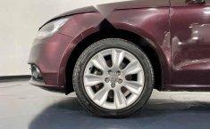 46396 - Audi A1 2014 Con Garantía At-6