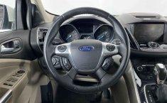 Ford Escape-5