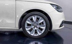 38763 - Audi A1 Sportback 2014 Con Garantía At-2