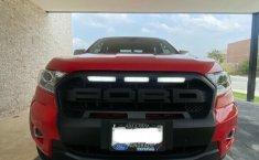Ford ranger 2020 xlt 2.5 gasolina 4x2-1