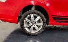 46046 - Volkswagen Vento 2014 Con Garantía Mt-2