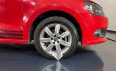 46046 - Volkswagen Vento 2014 Con Garantía Mt-1