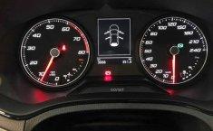 SEAT IBIZA STYLE AUT 2020!! SOLO 3,000 KM!!-2