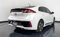 Hyundai Ioniq-4