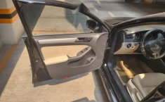 VW, Jetta Sport 2014, Triptonic-2