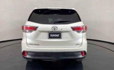 46080 - Toyota Highlander 2014 Con Garantía At-4