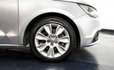 25277 - Audi A1 Sportback 2015 Con Garantía At-2