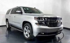 44237 - Chevrolet Suburban 2015 Con Garantía At-5