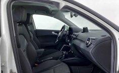 38763 - Audi A1 Sportback 2014 Con Garantía At-1