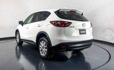 41137 - Mazda CX-5 2017 Con Garantía At-1