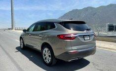 Buick Enclave Avenir 4x4 2019-0