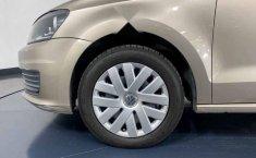 45037 - Volkswagen Vento 2016 Con Garantía Mt-2