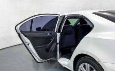 35139 - Volkswagen Jetta A6 2016 Con Garantía Mt-3