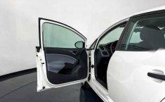 44240 - Seat Ibiza 2013 Con Garantía Mt-2