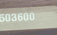Peugeot 301-2