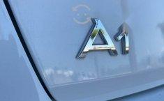 Audi A1 2020 1.0 Urban 5p At-3