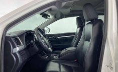 46080 - Toyota Highlander 2014 Con Garantía At-2