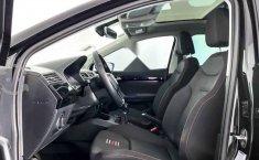 43026 - Seat Ibiza 2018 Con Garantía Mt-2