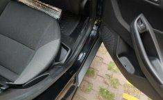 Focus SE Hatchback 2013-1