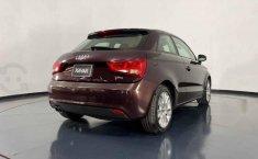 46396 - Audi A1 2014 Con Garantía At-4