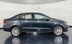 46211 - Volkswagen Vento 2018 Con Garantía At-1