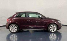 46396 - Audi A1 2014 Con Garantía At-3