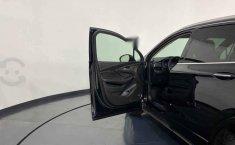46583 - Buick 2017 Con Garantía At-1