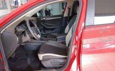 Volkswagen Jetta 2020 4p Wolfsburg Edition L4/1-3