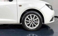 44240 - Seat Ibiza 2013 Con Garantía Mt-1