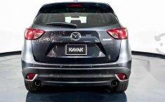 43048 - Mazda CX-5 2015 Con Garantía At-0