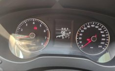 VW, Jetta Sport 2014, Triptonic-1