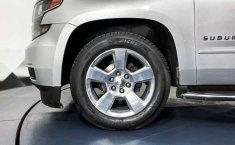 44237 - Chevrolet Suburban 2015 Con Garantía At-3
