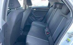 Audi A1 2020 1.0 Urban 5p At-2