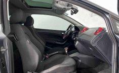 38220 - Seat Ibiza 2017 Con Garantía Mt-0