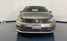 45037 - Volkswagen Vento 2016 Con Garantía Mt-1