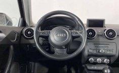 46396 - Audi A1 2014 Con Garantía At-2