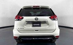 Nissan X-Trail-1
