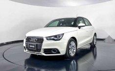 38763 - Audi A1 Sportback 2014 Con Garantía At-0